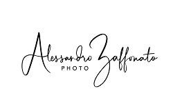 Alessandro Zaffonato - Fine Art Photographer